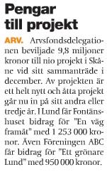 20131218_lokaltidningenLund_liten