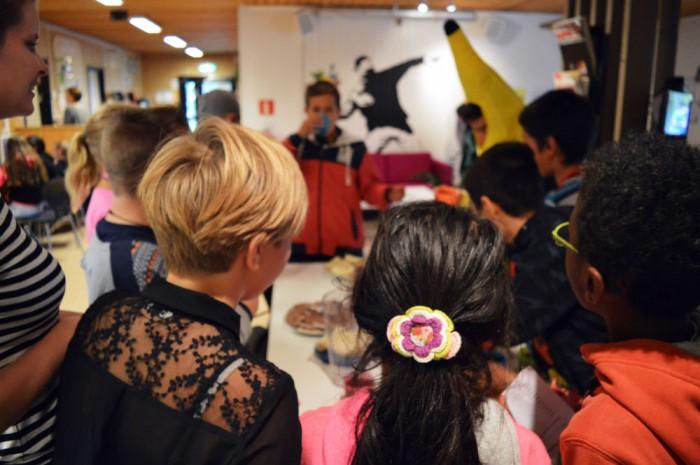 20141014_Linerogarden_Fairtrade_tipsrunda_svaren_gruppen