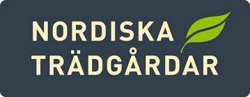 Nordisk Trädgårdar